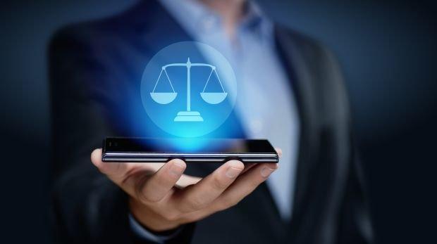 A Advocacia 4.0 e o Empreendedorismo Jurídico
